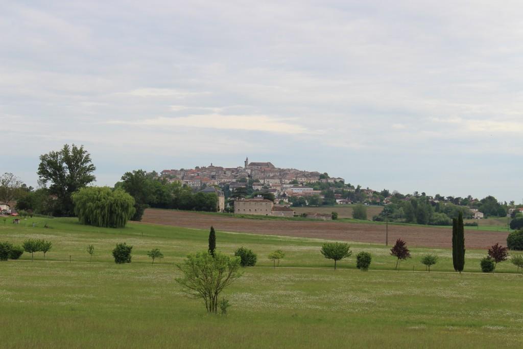 gite Charme vacances Vignal Monflanquin Bastide Périgord Lot et Garonne France Vignal Gite Vakantiehuis Frankrijk