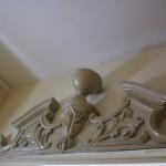 Chambre d'hôte Gîte Le Vignal