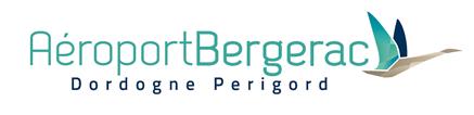 Aéroport Bergerac