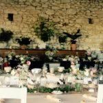 Le Vignal : Mariages, Evénementiel, Fêtes de familles, séminaires, Bruiloft in Frankrijk, Bruiloft op et platteland, prachtig landgoed, wedding planner, huwelijken, huwelijksvoltrekkingen, huwelijksdag, evenementen.